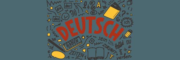 Foerderkonzept Deutsch